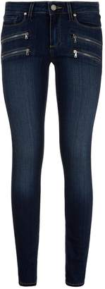 Paige Edgemont Transcend Skinny Jeans