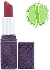 Tarte Vitamin Infused Lipstick