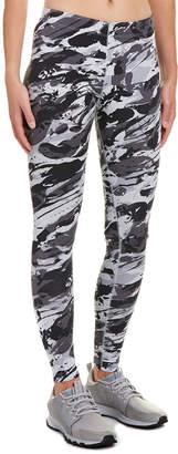 Nike Sportswear Rock Garden Legging