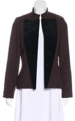 Christian Dior Wool Jacket