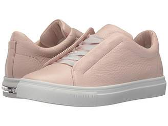 Kennel + Schmenger Kennel & Schmenger Basket Sport Sneaker Women's Shoes