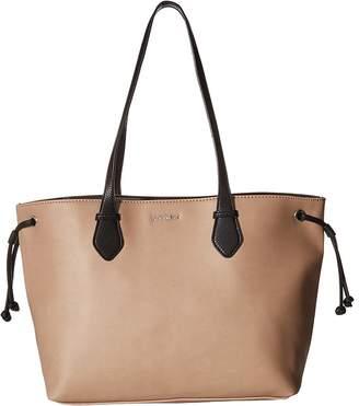 Nine West Jem Tote Tote Handbags