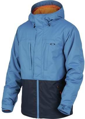 Oakley Trapline BioZone Jacket - Men's
