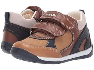 a5320e31c3 Geox Brown Boys' Clothing - ShopStyle