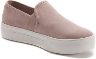 bde8197f2ca Blondo Women s Sneakers - ShopStyle