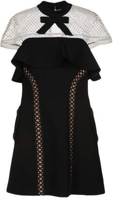 Self-Portrait Short dresses - Item 34886412AI