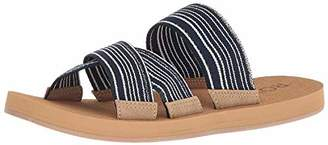Roxy Women's Shoreside Sandals Sport