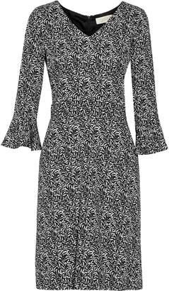 Goat Knee-length dresses