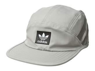 adidas Originals EQT Tech Strapback