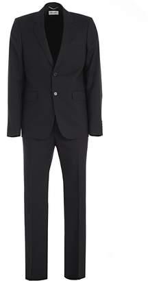 Saint Laurent Classic Suit