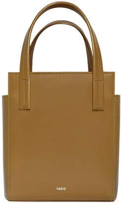 Trina Turk Steady Mini Bag