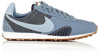 "Nike Women's ""Pre Montreal Racer Vintage"" Sneakers $100 thestylecure.com"