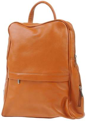 Pellevera Backpacks & Bum bags