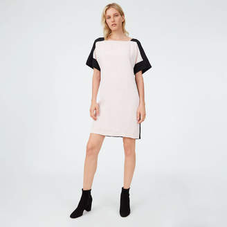 Club Monaco Archmand Dress