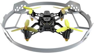 Nikko Air DRL Elite Racing Drone Set 115