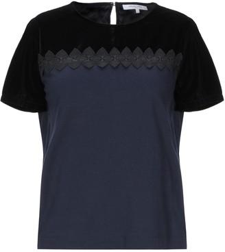 Gerard Darel T-shirts - Item 12349236XO