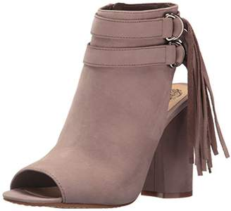 Vince Camuto Women's CATINCA Ankle Boot