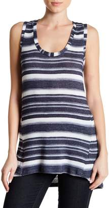 Threads 4 Thought Chenille Tank