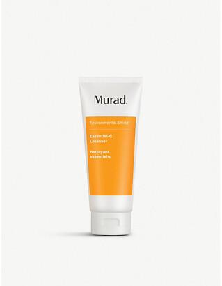 Murad Essential-CTM Cleanser 60ml