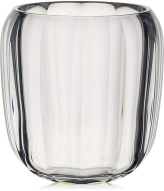 Villeroy & Boch Clear Hurricane Lamp Small Vase