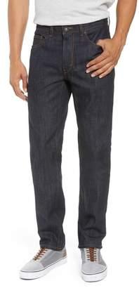 O'Neill Straight Leg Jeans