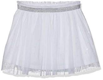 Benetton Girl's Skirt Skirt Not Applicable,(Manufacturer Size: 2Y)