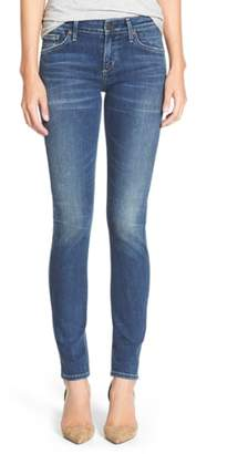 Citizens of Humanity 'Arielle' Skinny Jeans