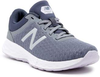 New Balance Kaymin Fresh Foam Running Shoe