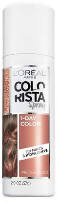 L'Oreal® Paris Colorista Spray