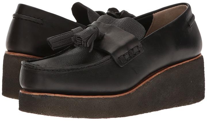 ClarksClarks - Peggy Grace Women's Slip on Shoes