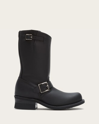 Engineer 12R $278 thestylecure.com