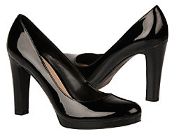 "Franco Sarto Baroque"" Dress Pump"