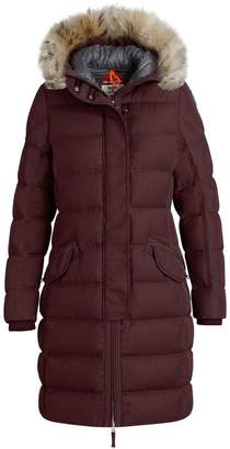 Parajumpers Naomi Down Coat