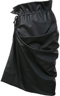 Vivienne Westwood Andreas Kronthaler For boot skirt