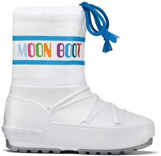 Moon Boot Pod JR Boots