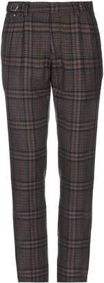 Pt01 Casual pants - Item 13311427PO