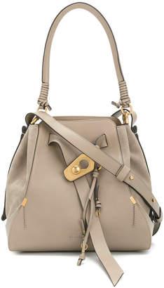 Chloé Large Owen Bucket bag