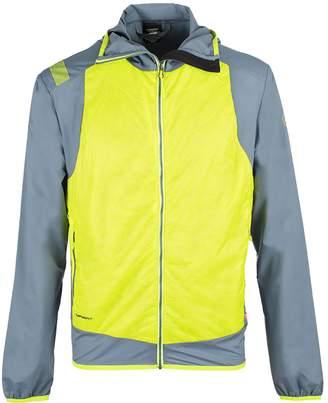 La Sportiva Task Hybrid Jacket - Men's
