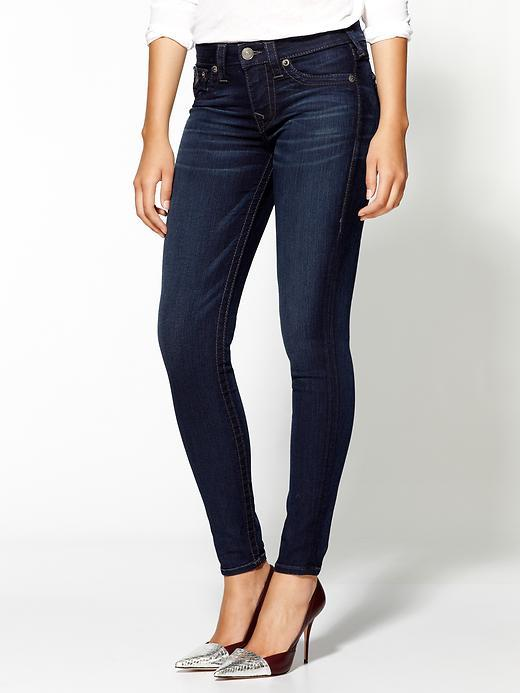True Religion Serena Legging