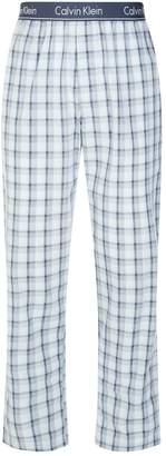 Calvin Klein Lounge Trousers