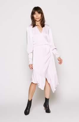 Joie Kyrene Dress