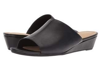 Clarks Parram Waltz Women's Slide Shoes