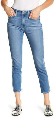 Genetic Los Angeles Francoise Skinny Jeans