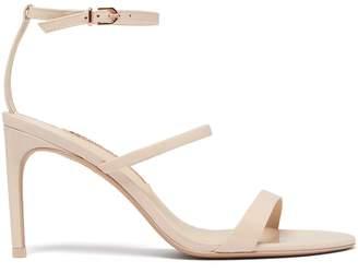 Sophia Webster Rosalind leather sandals