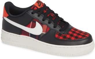 Nike Force 1 LV8 Sneaker