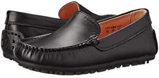 Umi Saul Boy's Shoes