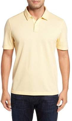 Nordstrom Regular Fit Polo