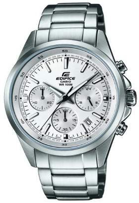 Casio Men's Watches EFR-527D-7AVUEF