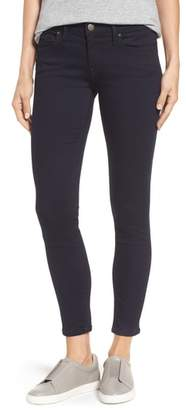 Mavi Jeans 'Alexa' Midrise Skinny Jeans