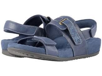 SoftWalk Bimmer Women's Sandals